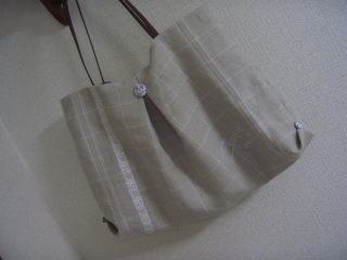 20060805linenbag.jpg