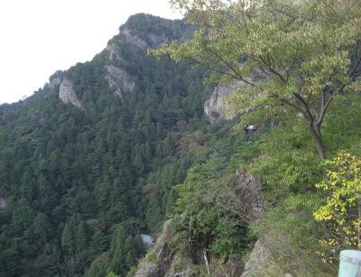 20081013h1.jpg