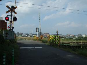 091004浅川3