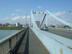 091012葛西橋