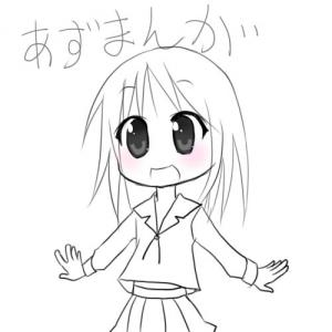 38_713.jpg