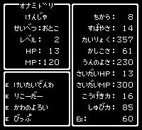 74_822.jpg