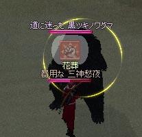 070722-01mabi.jpg