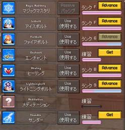 080112-04mabi.jpg
