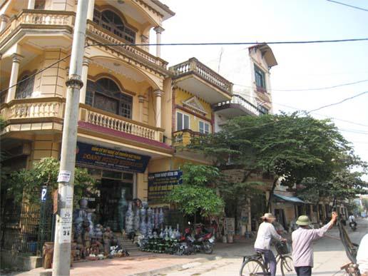 バッチャン村2
