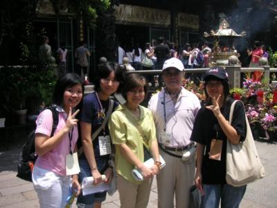 16_20081012124658.jpg