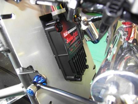 SDC10010_20090916212007.jpg