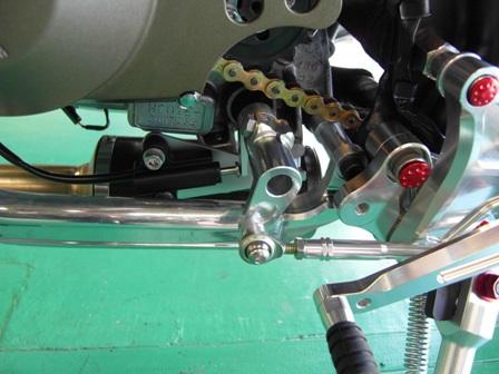 SDC10015_20090916212101.jpg