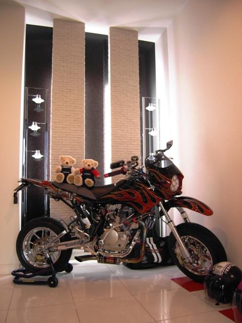 SDC11200.jpg