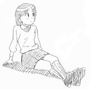 girl43.jpg