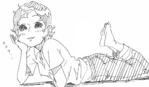 girl46.jpg