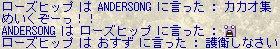 0129_b1