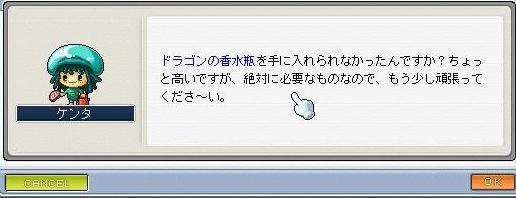 20070401164436.jpg