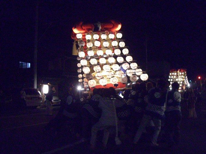 豊浜 091