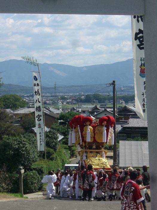 岡本 091