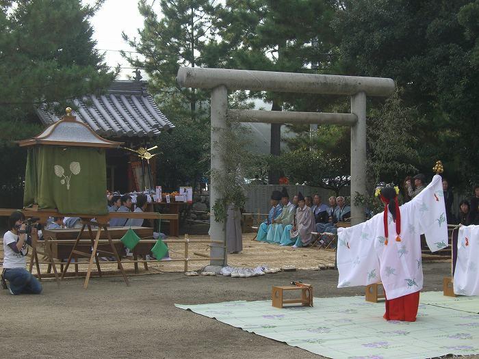 仁尾 092