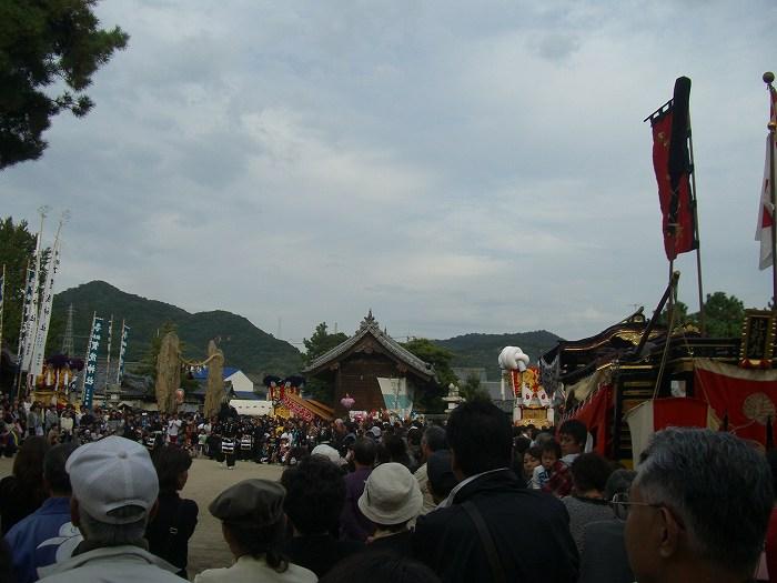 仁尾 097