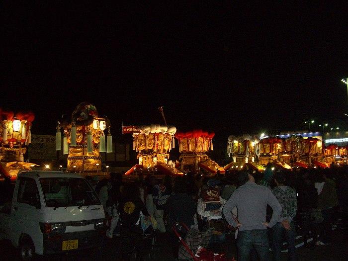 秋の祭り 092