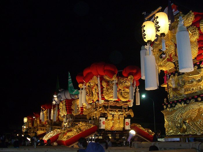 秋の祭り 094