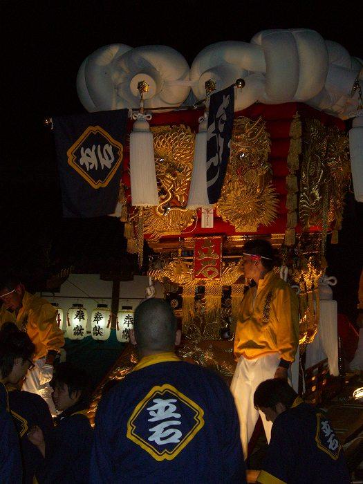 金安神社 091