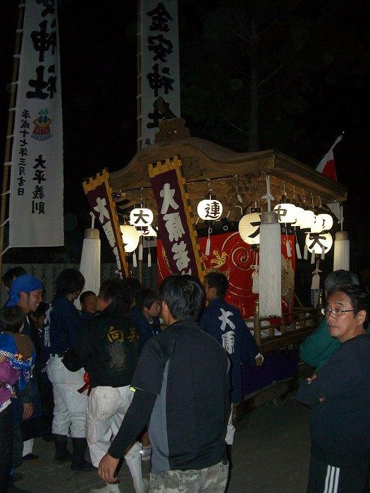 金安神社 092