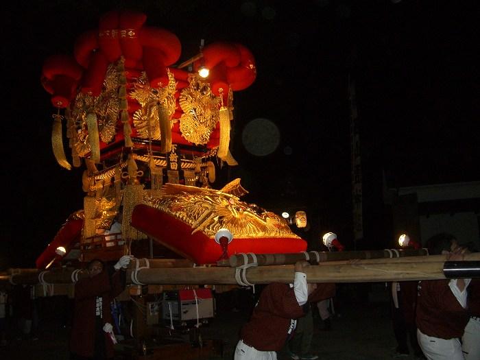 金安神社 093