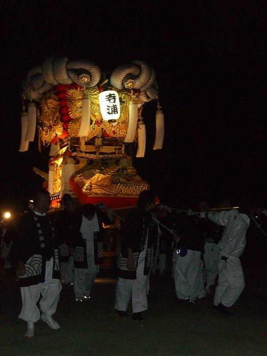 金安神社 094