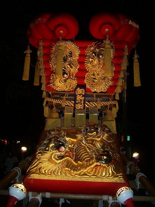 金安神社 095