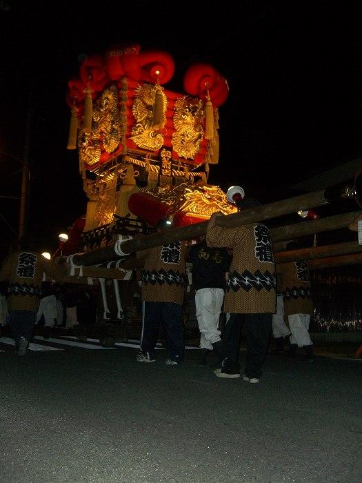 金安神社 098