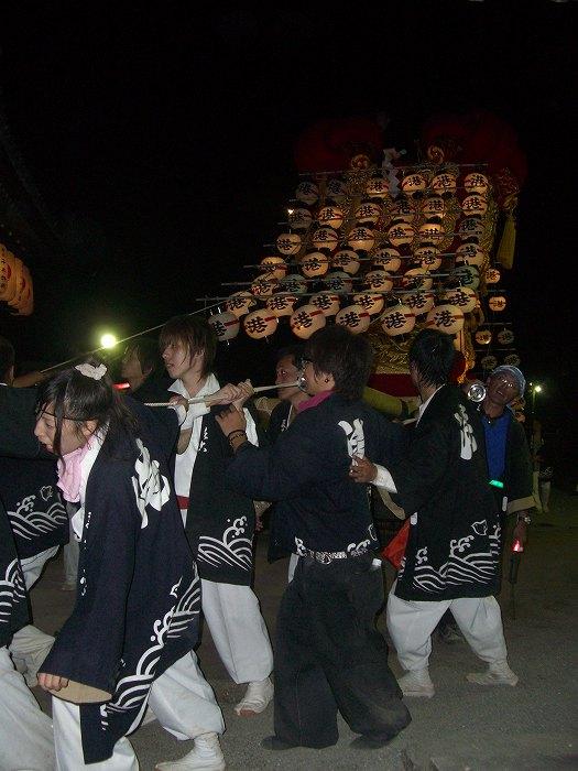 豊浜 09114