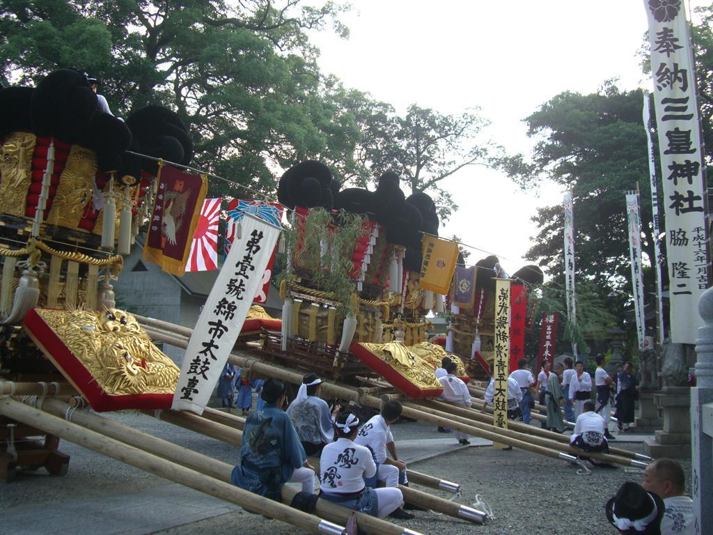 三皇神社 091
