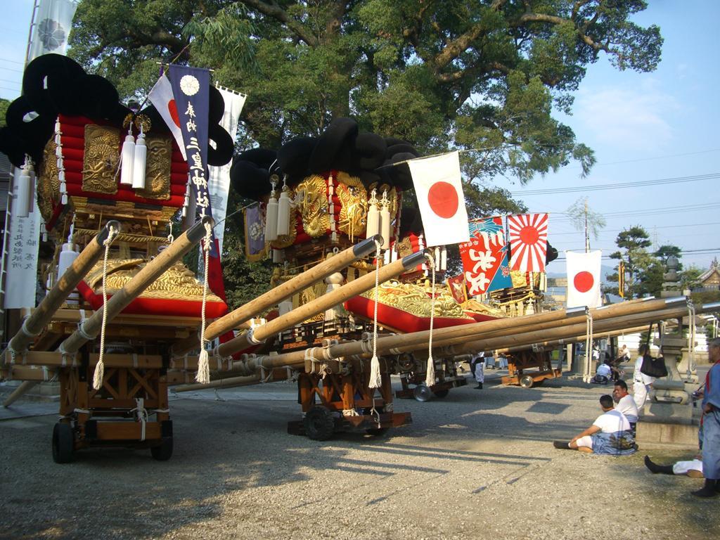 三皇神社 093