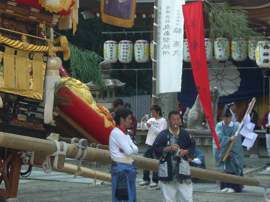 三皇神社 095