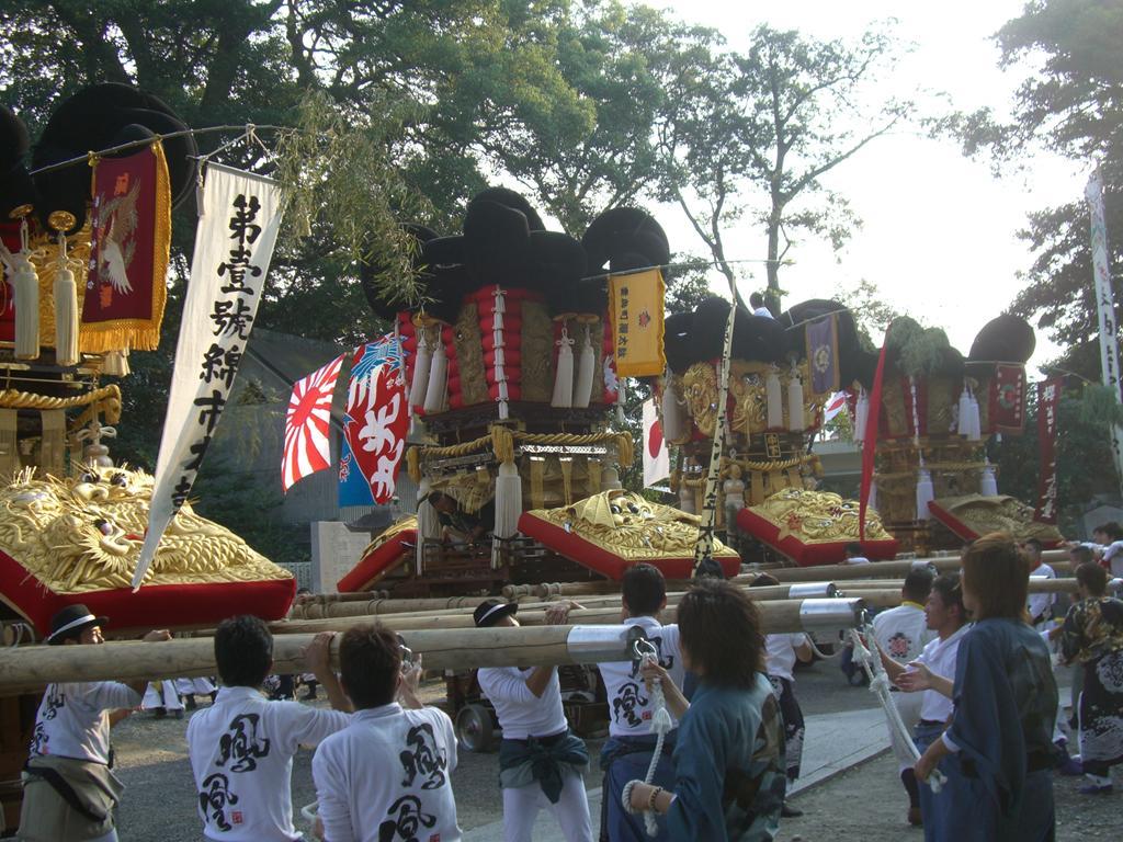 三皇神社 096