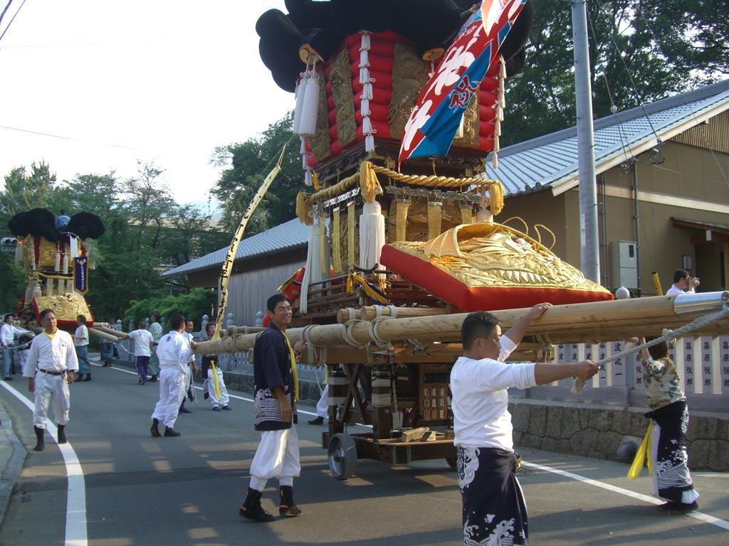 三皇神社 097