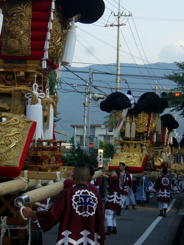 三皇神社 099