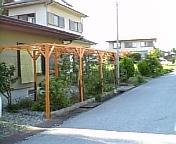 nagahama.8.jpg