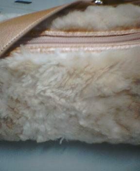 20060105232411