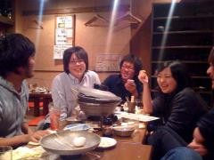 2009.12.4打ち上げ3