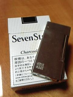20060103223008