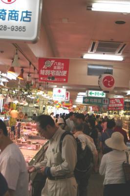 200607hasshoku1.jpg
