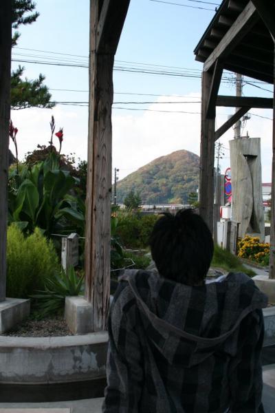 20061028ashiyu2.jpg