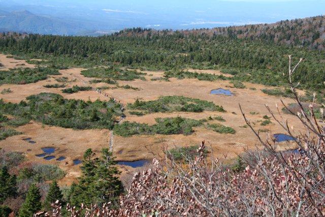 200610hakkouda4.jpg