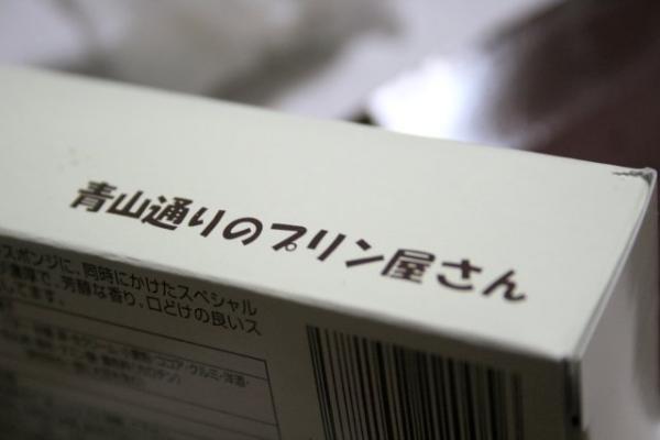20061110aoyamasanpo2.jpg