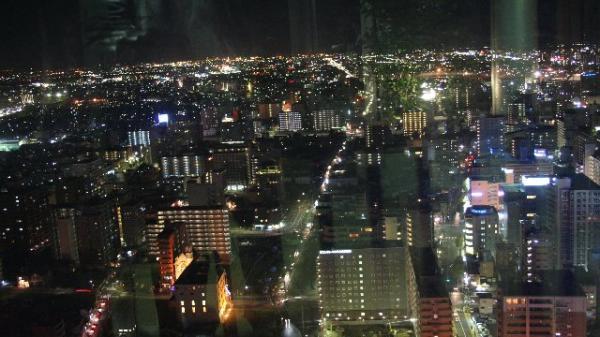 20061123yakei1.jpg