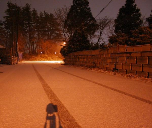 20061130snow-scene1.jpg