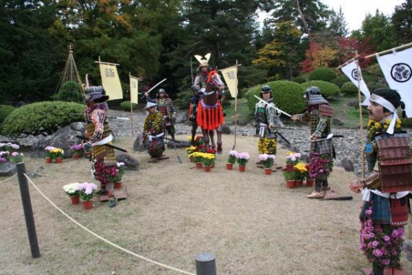 200611hirosaki3.jpg