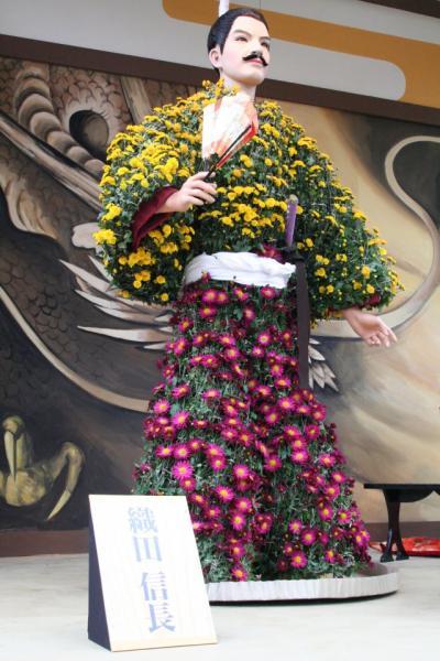 200611hirosaki4.jpg