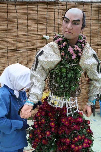 200611hirosaki5.jpg