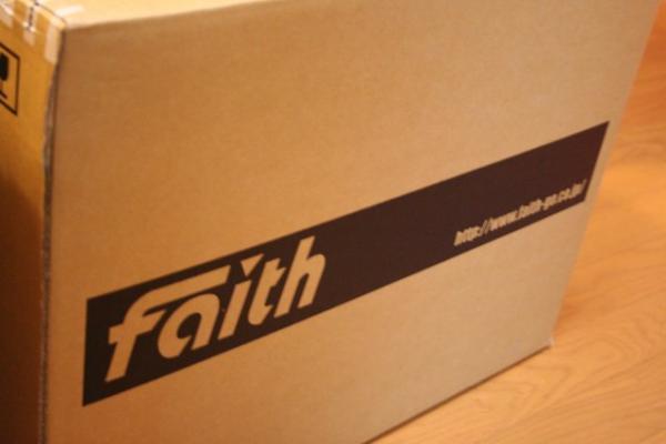 20061214faith1.jpg